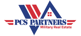 Buy and sell in Colorado Springs  - PCS Partners Military Real Estate